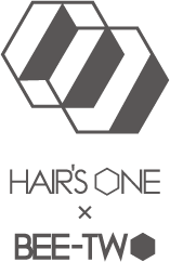hairs-one-bee-two/御幣島メンズサロン
